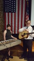 AA HIGH SCHOOL STUDENTS REQUESTED TO PERFORM AT THE NATURALIZATION CEREMONY