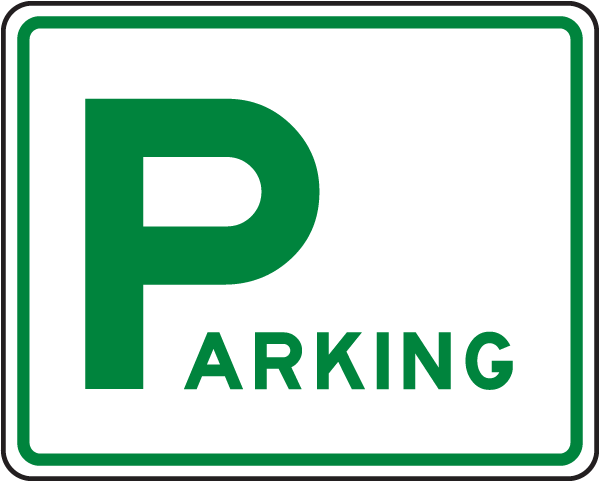 High School Parking Passes on Sale Monday, 7/30