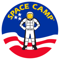 Space Camp trip has seats available!