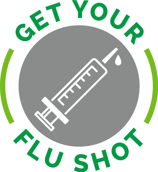 Flu Shot Update