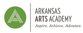 We have a bus driver opening @ Arkansas Arts Academy for 2021/2022 School Year