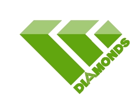 AAA Diamonds Athletic Booster Deadline is Friday