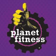 Free Memberships at Planet Fitness
