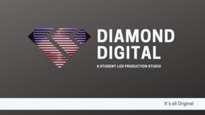 Announcing Diamond Digital