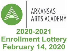 Enrollment Lottery One Month Away