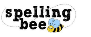SCRIPPS SCHOOL SPELLING BEE TUESDAY, DECEMBER 3rd, 5:00 - 6:30 p.m.
