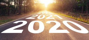 Looking Ahead to 2020-2021