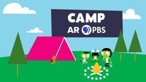 Attend Camp AR PBS for Free!