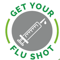 FLU SHOT CLINIC SCHEDULED OCTOBER 2ND