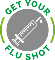 Flu Shots October 26th